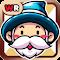 Retired Wizard Story 2.1 Apk