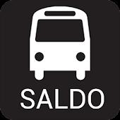 SaldoBus Sevilla