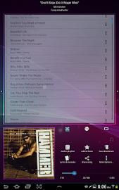 Music Player (Remix) Screenshot 23