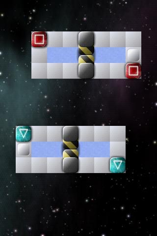 Stones- screenshot