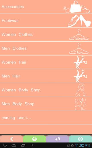 玩娛樂App|hensso (second life tool)免費|APP試玩
