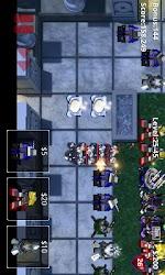 Robo Defense v2.4.1 Mod APK 3