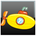 HappyDive icon