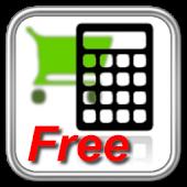Shop Smarter Free