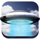 UFO Fotos icon