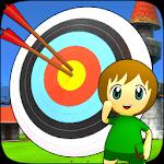 Archery Masters 3D 1.21 Apk