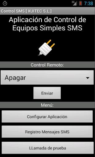 玩工具App|Simple SMS免費|APP試玩