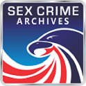 Sex Offender Record Archives icon