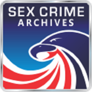 free online records of sexual predators