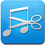 Ringtone Maker 2.2 APK for Android