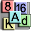 Learning Letters and Numbers icon