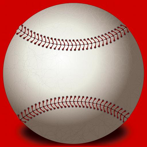 棒球 運動 App LOGO-硬是要APP