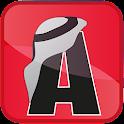Arabiamotors icon