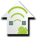 Controid - Home Automation icon