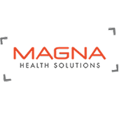 Magna Health Solutions