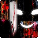 本当にあった凶悪事件-悪夢の都市伝説 icon