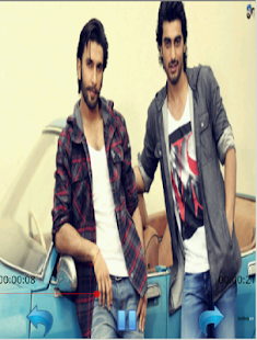 gunday - screenshot thumbnail