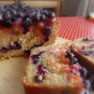 Black Currant Cake Recipes.