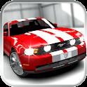 تحميل لعبة CSR Racing 3.8.0 apk للاندرويد والهواتف الذكية لعبة مميزة جداً
