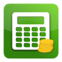 Income Tax Calculator-PL FREE icon