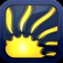 Pogodynka icon