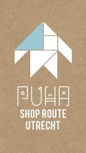 Puha Shop Route - screenshot thumbnail