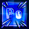 Project-0 APK Icon