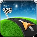 GPS Navigation & Maps Sygic APK Cracked Download