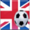 UK Premier League 2015 icon