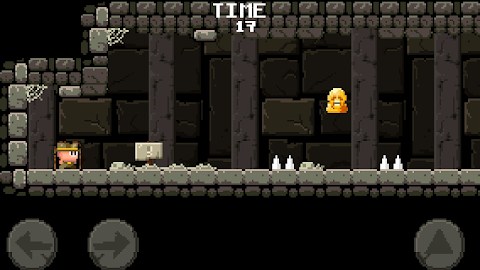 Meganoid 2 FREE Screenshot 6