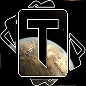 Tyrant SIM