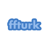 ffturk - friendfeed
