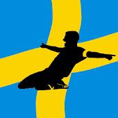 Allsvenskan Sverige Fotbolls