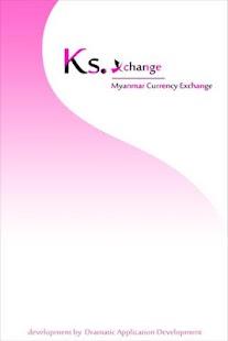 Ks-Xchange