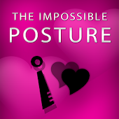 The Impossible Posture