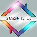 Vestel Smart Home icon