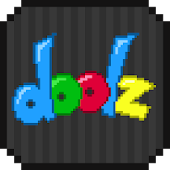 doolz: video games