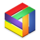 ColorTRUE icon