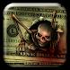 Dollar Ripper