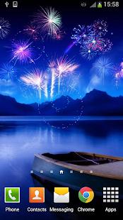 Meteor Shower FireWorks iwi0x-lNfvYu1wlmA3-F