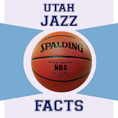 Utah Jazz Basketball Fan App