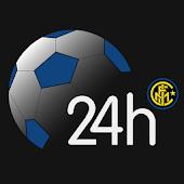 Inter News 24h