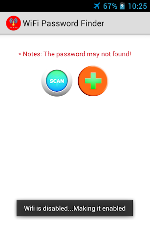 WiFi Hacker ULTIMATE v2.23.95022 for Android - Download