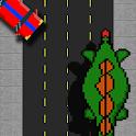 Dino Road Trip icon