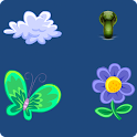Flower Smasher Pro