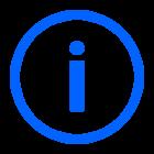 DevInfo icon