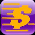 ExpenseToGo logo