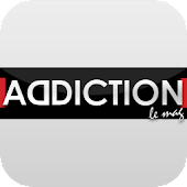Addiction (Android 3.x)