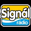 Signál rádio icon