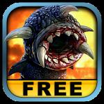 Death Worm Free v1.43